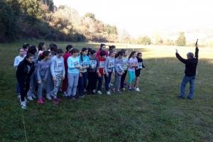 Cross Ragazzi 2015 (1)