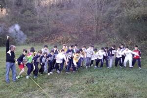 Cross Ragazzi 2015 (22)