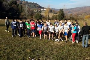 Cross Ragazzi 2015 (70)