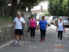 Foto Collesecco 31.08.2014