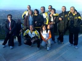 Foto Controguerra 12.11.2006