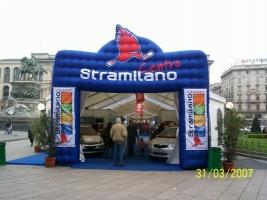 Foto Milano 01.04.2007