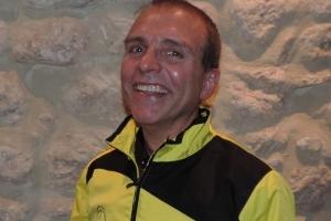 Bartollini Sandro (Presidente)