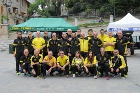 SanGemini-Carsulae Edizione 2013
