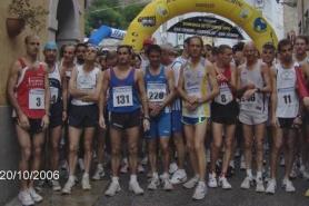 SanGemini-Carsulae Edizione 2004