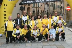 SanGemini-Carsulae Edizione 2006