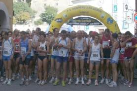 SanGemini-Carsulae Edizione 2007