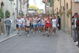 SanGemini-Carsulae Edizione 2008