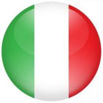 bandiera-italiana_21034802