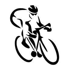 Nuovo Settore Ciclismo